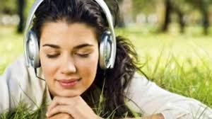 Ученые: 30 минут музыки в день оздоравливают сердце