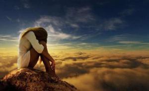 Психолог о надвигающемся кризисе: «Безнадежность будут проживать многие»