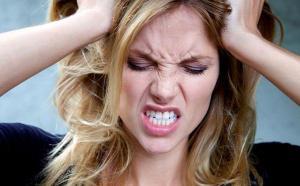 Карантин доводит: как «изолировать» свою злость и перестать кричать на родных