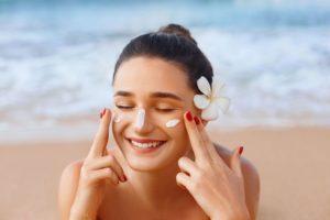 Правильно ли вы делали детоксикацию кожи?