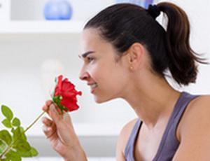 Секреты гармоничных отношений: это нужно знать