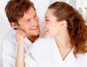 7 шагов к освобождению от страданий в любви