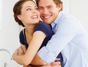 Как поступать с женской ревностью