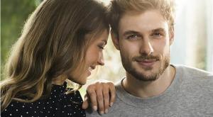 5типов женщин, которых избегают мужчины