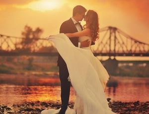Романтика с мужем: свидание в стиле romantic