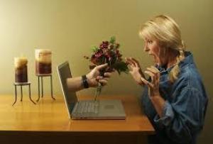 Почему не стоит искать свою любовь на сайтах знакомств: 5 причин