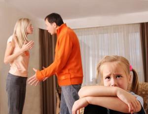 Преодоление семейного кризиса