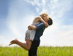 Отношения всегда требуют от нас изменений: так ли это на самом деле