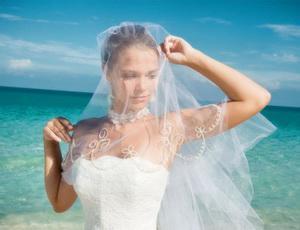 Что нужно учесть, выходя замуж за иностранца