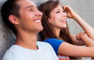 Как вежливо отказать парню встречаться?
