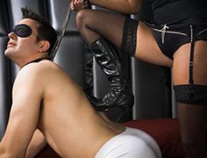 Отношение женщины к сексу в супружеских парах