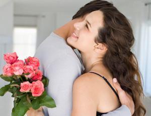 Правила отношений: внимание залог гармонии
