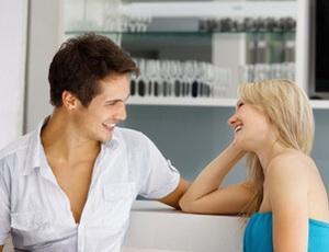 Как удержать женщину: советы специалистов