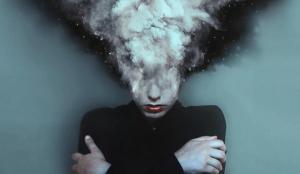 Как связаны негативные мысли и слабоумие: объясняют ученые
