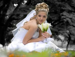 Мифы о браке: развеем стереотипы, навязанные обществом