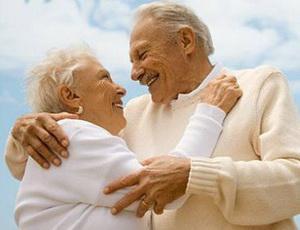 12 признаков крепких отношений: что стоит соблюдать