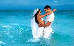 Никуда не денешься, влюбишься и женишься