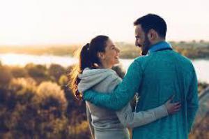 Отношения: как отказаться от секса