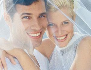 Прочность брака зависит от совпадения биоритмов