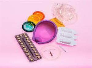 Интимный вопрос: какой вид контрацепции выбирают украинские звезды