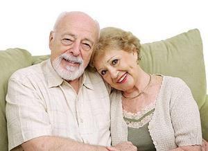 Секреты счастливых пар: возьмите на заметку