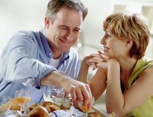 10 правил не загубить роман на корню: советы специалистов