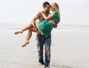 Что влияет на отношения между мужчиной и женщиной?