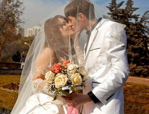 Подготовка к свадье: как все успеть сделать вовремя