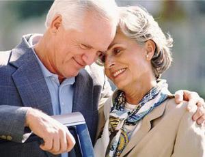 Женские слезы: попытка спасти брак
