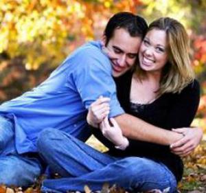 Отношения после свадьбы: как их сохранить