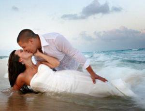 Свадьба вашей мечты. Как создать неповторимый образ невесты.