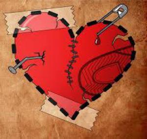Как выявить эмоционально недоступного человека и избежать сердечных ран