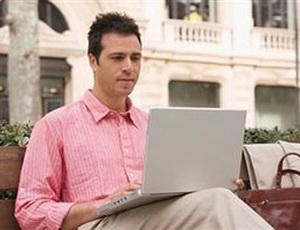 Уроки интернет-знакомств: как лучше применить