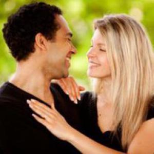Кризис отношений: 6 сценариев