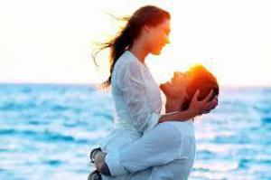 Каксохранить романтику врутине