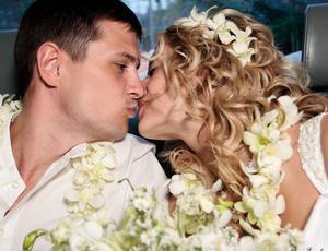 Как правильно целоваться: с чувством, тактом, расстановкой