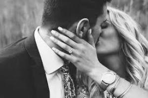 Почему мы боимся любить и вступать в отношения: 7 причин