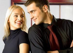 Основные ошибки, которые допускаются в отношениях: советы психолога