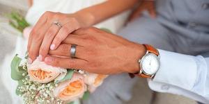 ВНью-Йорке разрешили заключать браки повидеосвязи