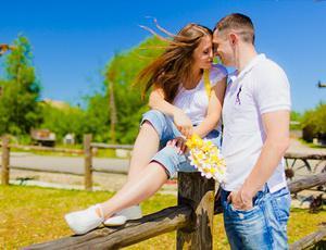 Хорошее начало отношений: от чего зависит
