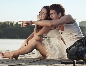 Что делать, если вам предложили взять паузу в отношениях