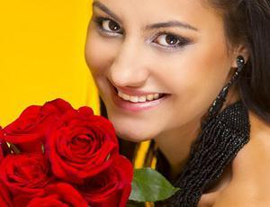 Как вернуть романтику в отношения: несколько советов для женщин