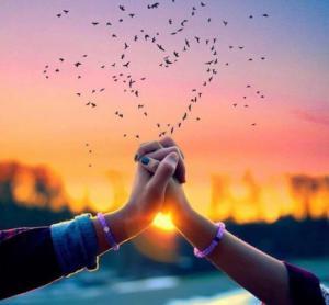 10привычек, чтобы построить крепкие отношения