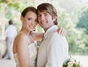Свадебные традиции славян: «допросы» перед сватовством
