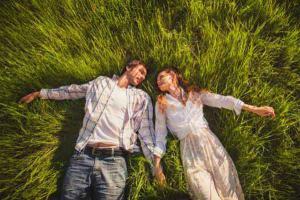 Как быть гармоничным в отношениях