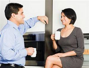 Психологи: мужчины с усами чаще становятся начальниками