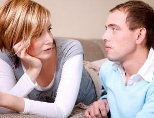 Разоблачение обмана или как разрушить отношения