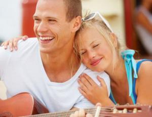Как добавить яркости и остроты в ваши отношения