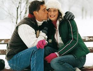 Свод правил для влюбленных: на пути к идеальной любви