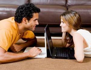 Как определить верна ли вам женщина: интересные советы
